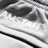 Amstaff Blade Sweatpants - grey