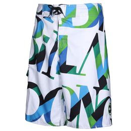 Billabong Paradigm Boardshorts White
