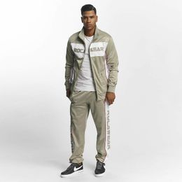 Rocawear / Suits Sports in khaki