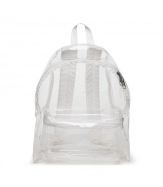 EASTPAK PADDED PAK´R Glass