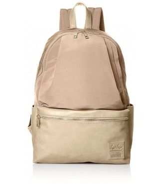 LEGATO LARGO Grosgrain-Like - 10 Pockets Backpack LBE
