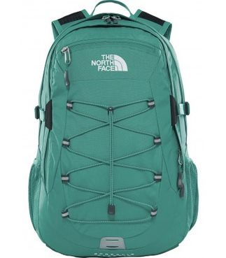 THE NORTH FACE BOREALIS CLASSIC PORCLNGN/TNFW