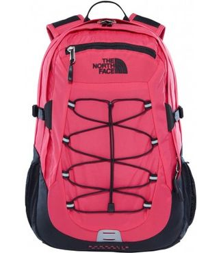 THE NORTH FACE BOREALIS CLASSIC RSPBRYRD/TNFB